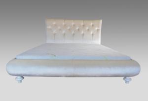 Łóżko Giulia