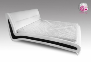 Łóżko Marco