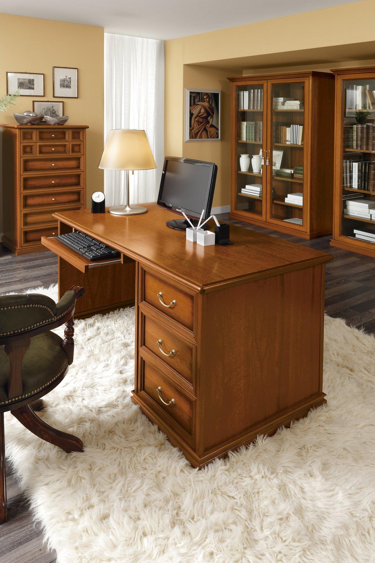 Nostalgia Office