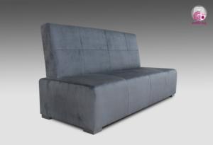 Sofa Krystian