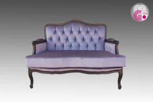 Sofa Old Americana