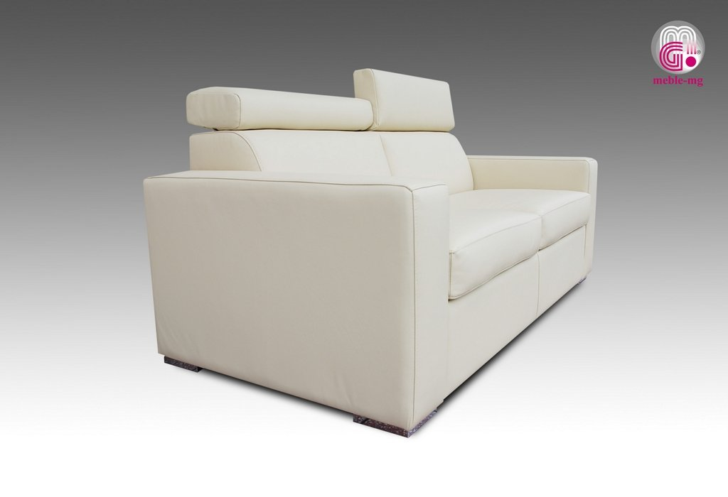 Sofa Rebeka II