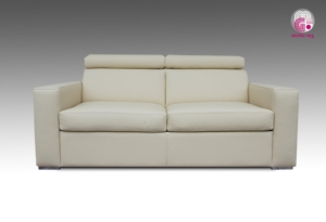 Sofa Rebeka II