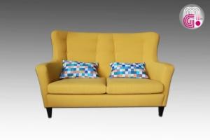 Sofa Uszak 2