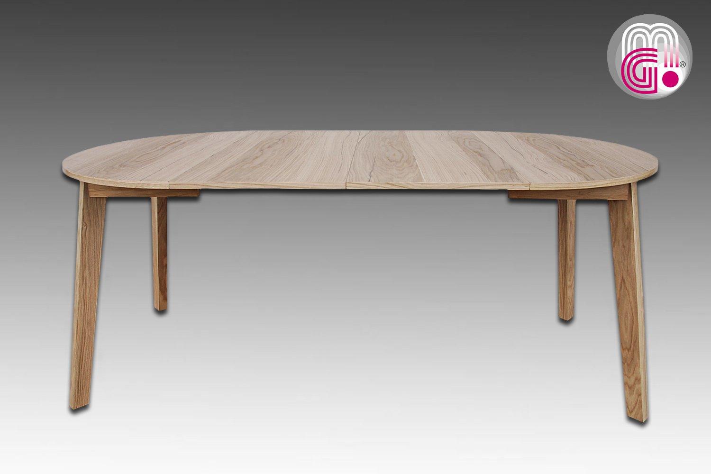 Stół Cleo