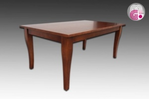 Stół Irys
