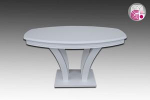 Stół Pello