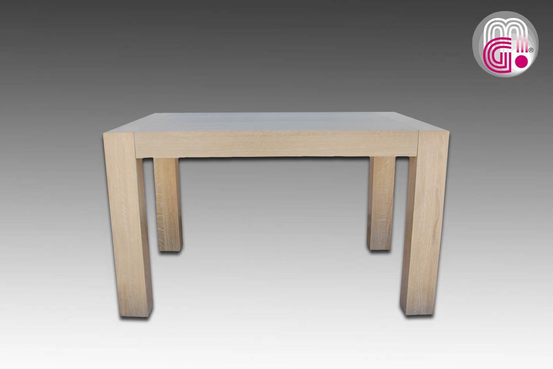 Stół Tosca