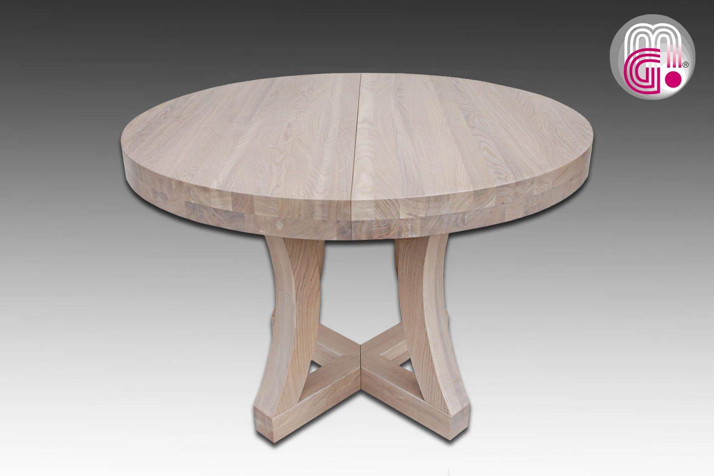 Stół Wenus