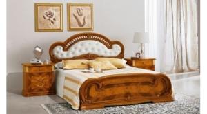 Sypialnia Milady